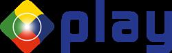 Logo MNC Play